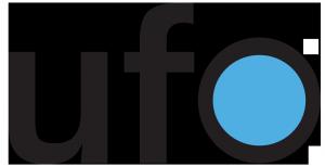 logo_ufo