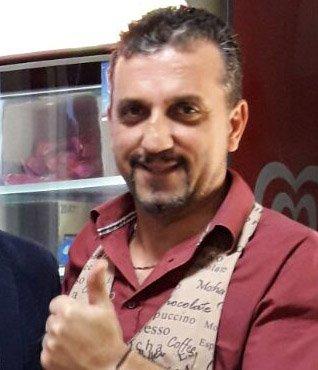 Roberto De Carlo